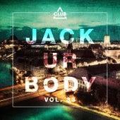 Jack Ur Body, Vol. 33 by Various Artists