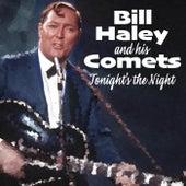 Tonight's the Night de Bill Haley & the Comets