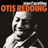 Stax Profiles: Otis Redding by Otis Redding
