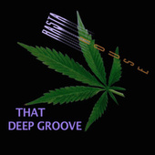 Rasta House: That Deep Groove (Another Bad Production) fra The Prince of Dance Music