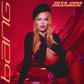 Bang de Rita Ora