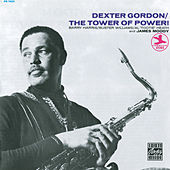 The Tower Of Power by Dexter Gordon