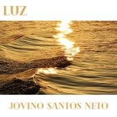 Luz von Jovino Santos Neto