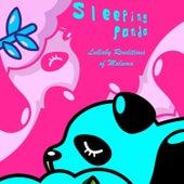 Lullaby Renditions of Maluma by Sleeping Panda