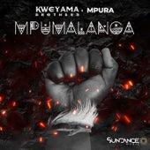 Mpumalanga von Kweyama Brothers
