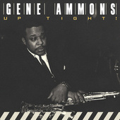 Up Tight! by Gene Ammons