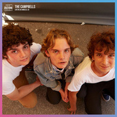 Jam in the Van - The Campbells (Live Session, Los Angeles, CA, 2020) von Jam in the Van