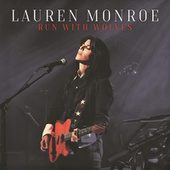 Run with Wolves by Lauren Monroe