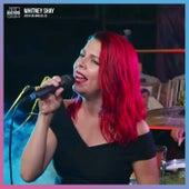 Jam in the Van - Whitney Shay (Live Session, Los Angeles, CA, 2020) von Jam in the Van