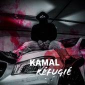 Réfugié by Kamal