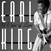 A Case of Love de Earl King