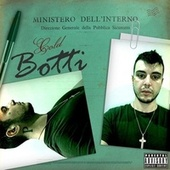 Botti by Cold
