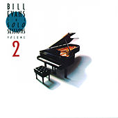 The Solo Sessions, Vol. 2 de Bill Evans