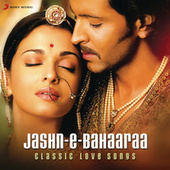 Jashn-E-Bahaaraa (Classic Love Songs) de Various Artists