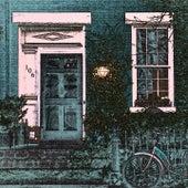 Window Love fra Albert King