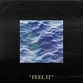 Feel It von Cuerox