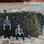 Rollin' a Stone de Quincy