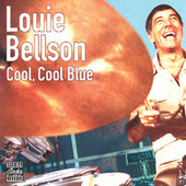 Cool, Cool Blue de Louie Bellson