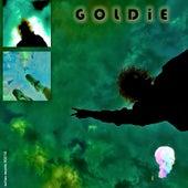 G1: Never Comin' home von Goldie