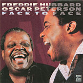 Face To Face by Freddie Hubbard