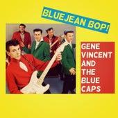 Bluejean Bop! von Gene Vincent