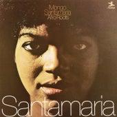 Afro Roots de Mongo Santamaria
