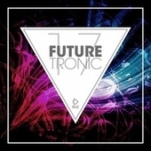 Future Tronic, Vol. 17 by Various Artists