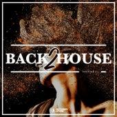 Back 2 House, Vol. 14 de Various Artists