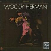 Giant Steps by Woody Herman