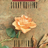 Old Flames by Sonny Rollins