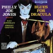 Blues For Dracula de Philly Joe Jones