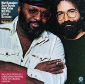 Live At Keystone, Volume 2 by Jerry Garcia