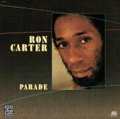 Parade de Ron Carter