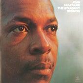 The Stardust Session de John Coltrane