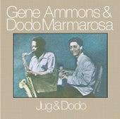 Jug & Dodo by Gene Ammons