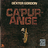 Ca'Purange by Dexter Gordon
