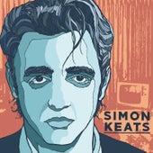 Falling Star by Simon Keats