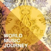 World Music Journey de Change the World, New World Theatre Orchestra, World Music Ensemble