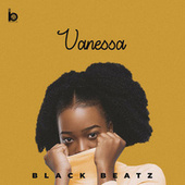 Vanessa by Black Beatz