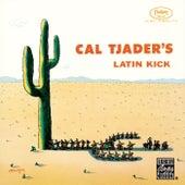 Latin Kick de Cal Tjader