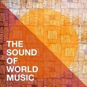 The Sound of World Music de The World Symphony Orchestra, World Sound Orchestra, We Are The World