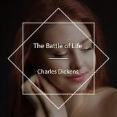 The Battle of Life de Mark F Smith