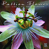 Passion Flower - Zoot Sims Plays Duke Ellington by Zoot Sims