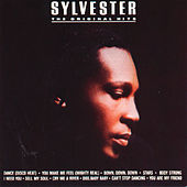 The Original Hits by Sylvester