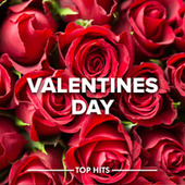 Valentines Day 2021 by Various Artists