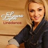 Linedance met Laura Lynn de Laura Lynn