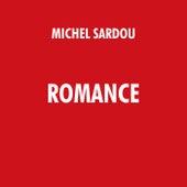 Romance von Michel Sardou