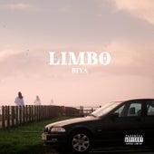 LIMBO by Biya