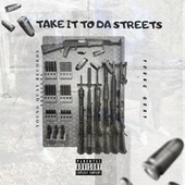 Take It To The Streets von Young Quay