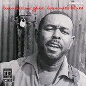 Brownie's Blues by Brownie McGhee